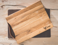 Artola Chopping board