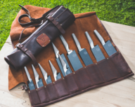 Artola Knife roll